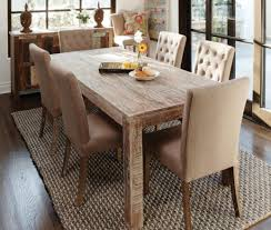 Dining Table And Chair Sale Furniture Distressed Wood Kitchen Table And Chairs Amazing