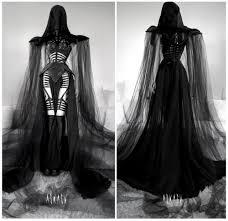 grim reaper costume grim reaper costume askasu