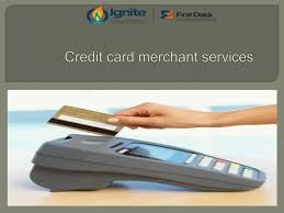 Small Business Credit Card Machines Merchant Credit Card Machines