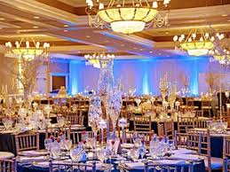 unique wedding venues chicago downtown chicago wedding fair wedding venues chicago wedding