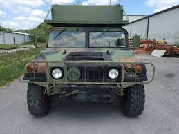 military hummer wallpaper 1992 am general m1038 military hummer h1 for sale
