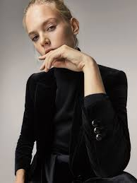 women u0027s blazers massimo dutti fall winter collection 2017