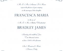 invitation wedding template wedding invitations template wedding invitations template and your