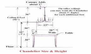 5 foot round table 5 foot round table luxury adjustable height minimalist home furniture