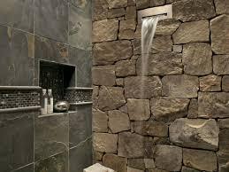 Best 25 Marble Tile Bathroom by Bathroom Stone Tile Bathroom 51 Stone Tile Bathroom Natural