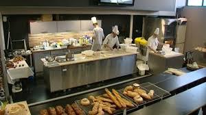 magasin materiel de cuisine magasin de vente équipement et matériel pour boulangerie à nador