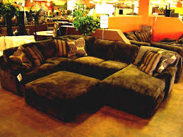 livingroom sectional livingroom sectional modular sofa sofas for small spaces