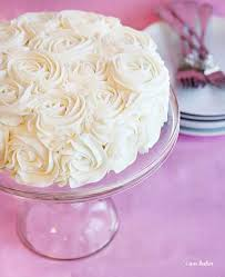mothers day cake ideas 10 great cakes mom will love i am baker