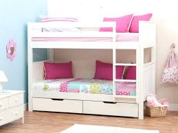 Bunk Beds Black Friday Deals Bunk Beds On Sale 2 Bed Uk Cooperavenuecom Bunk Beds On