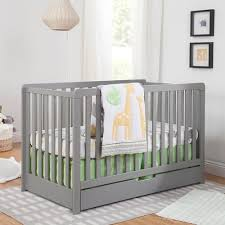 grey cribs nursery furniture baby gear kohl u0027s
