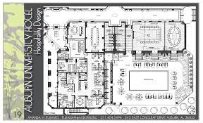 Interior Floor Plans Amanda Eubanks Interior Design Portfolio