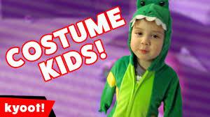funniest kid costume videos u0026 halloween bloopers of 2016 kyoot