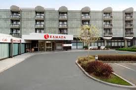design hotel nã rnberg ramada nuernberg parkhotel nurnberg hotels de 90478