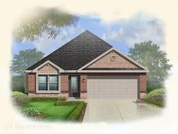 saratoga homes floor plans plan 1652b saratoga homes austin