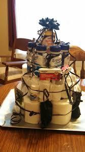 60 year woman birthday gift ideas 181 best birthday party images on birthday party ideas
