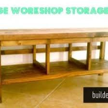 132 best hall bench plans images on pinterest hall bench bench