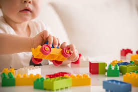 toys child products safety testing ul