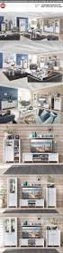 Wohnzimmertisch Zu Verkaufen Couchtisch Siena Beistelltisch Wohnzimmertisch In Weiß 109x60 Cm