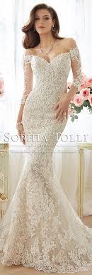 wedding dress no tolli wedding dresses 2017 for mon cheri 2016 wedding