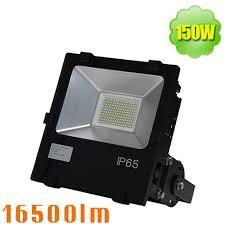 Halogen Outdoor Flood Light Fixture by Popular 1000w Halogen Floodlight Buy Cheap 1000w Halogen