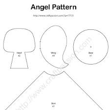 doll free sew pattern tutorial sew and