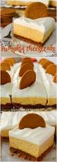 new thanksgiving desserts let me introduce you to your new favorite fall dessert made with