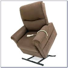 medicare pay for a lift chair recliner great ideas stair chairs co