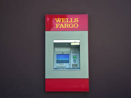 Wells Fargo Teller Positions After The Wells Fargo Scandal Millennials Deserve A U0027netflix