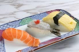 la cuisine de m鑽e grand yahoo奇摩旅遊編輯部 360度環景 超值食材台北最狂buffet新開幕