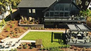 home and garden dream home better homes and gardens dream home sweepstakes best idea garden