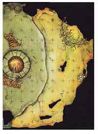 Old World Floor Plans by Dungeon Floor Plans Old Gaming Aids And Links Wargaming Hub