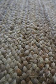 Home Depot Seagrass Rug Carpet U0026 Rug Best Choice Jute Vs Sisal Rugs U2014 Rebecca Albright Com