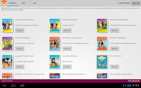 pearson etext global 1 10 1 apk download android education apps