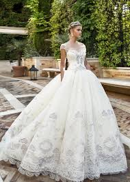 wedding frocks dresses mermaid wedding frocks gowns
