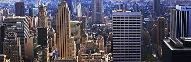 www new new york u s states history com