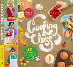 Kids Photo Albums 5 Cookbooks For Kids Who Actually Cook U2014or Are Willing To Try