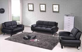 Leather Sofa Ebay Sofa Sofa Ebay Recliners Chairs U Sectional With Recliners Real