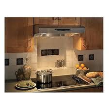 Under Cabinet Range Hood 30 Kitchen Incredible Broan 30 Ducted Range Hood Stainless Steel
