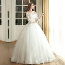 Wedding Dresse Unique Colorful Princess Wedding Dress 22 About Modern Wedding