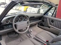 porsche 964 cabriolet porsche 964 carrera cabrio werks turbo look wtl cabrio auto