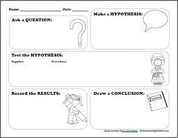 free printable science worksheets for 3rd grade worksheets