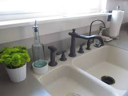 kitchen sink and faucet sets kitchen sink best kitchen sink and faucet sets decor idea