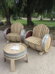 Outdoor Patio Gift Ideas by 12 Best 17th Anniversary Gift Ideas Images On Pinterest America