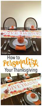 35 best thanksgiving diy home decor images on easy