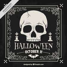 absinthe skull vector vector free download