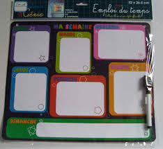 Tableau Memo Ikea by Cool Board Chic Glass Magnetic Memo Board Ikea Magnetic Memo