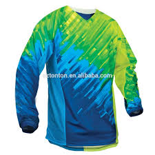 personalized motocross gear 2016 custom motocross jersey 2016 custom motocross jersey