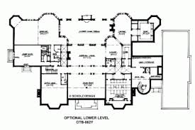 mansion home plans 53 mansion floor plans castle layout castle