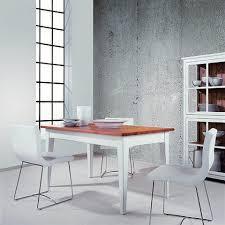 uncategorized kühles modern tapeten und deko tapete fashion wood - Kchen Tapeten Modern 2