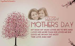 happy mothers day quotes greeting cards wallpapers with messages
